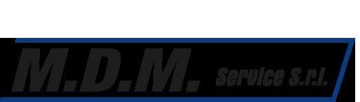 MDM Service